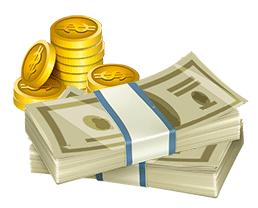 online casino bonuses for australian players