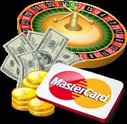 mastercard casinos australia
