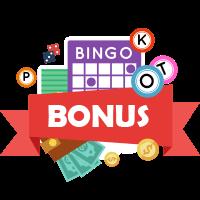 Bingo Bonus Australia