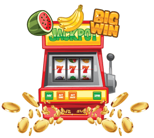 Best Pokies Online Casinos