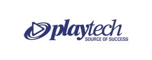 playtech australia