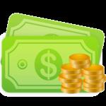 Casino Reload Bonus