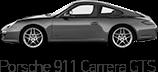 win a Porsche